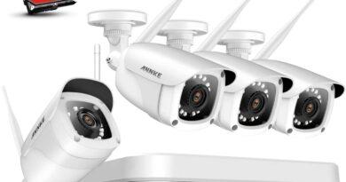 Privato può mettere telecamere sulla strada