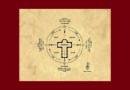 Orientazione Astronomica della chiesa nel Medioevo