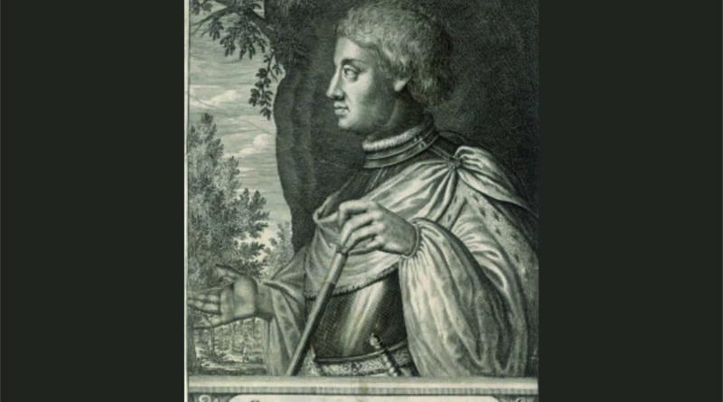Castruccio Castracani: splendore per le italiche milizie…di Edoardo Puccetti