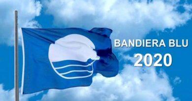 Bandiera Blu: simbolo di qualità della vita..di Francesco Fiorini