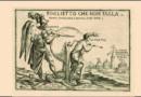 Piccolo almanacco storico 30 luglio..di Roberto Orlandi