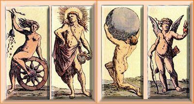 07 agosto 1420..Almanacco storico lucchese..di Roberto Orlandi