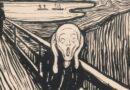 La paura è la vera pandemia…di Francesco Fiorini