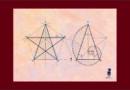 il Pentagono ed il Pentagramma..di Marco Polloni