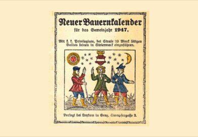 11 Settembre 1726…15 Settembre 1784: piccolo almanacco..di Roberto Orlandi