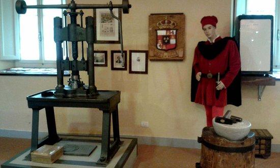 La Zecca di Lucca e le sue monete rare..di Edoardo Puccetti