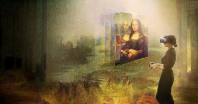 Una rete aperta agli Incontri culturali e di spettacolo..di Francesco Fiorini