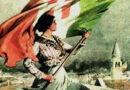 """Il Piave mormorò""""Non passa lo straniero""""..di Francesco Fiorini"""