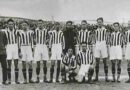 La Carta di Viareggio del 1926 : nasce il professionismo nel Calcio..di Francesco Fiorini
