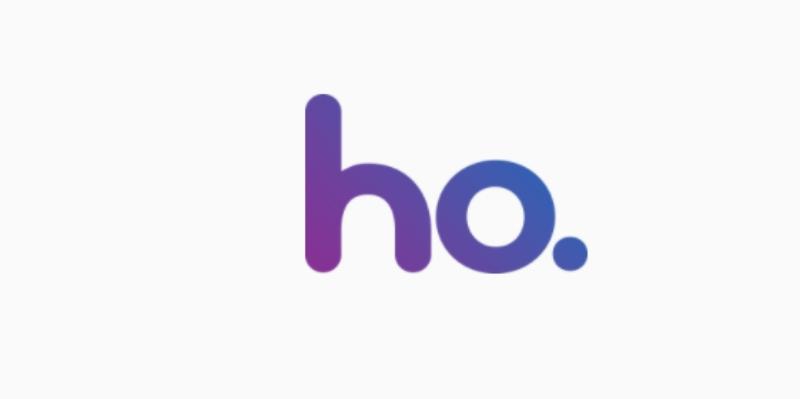 Ho.Mobile hackerato – Sostituite la SIM