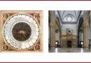 L'orologio di Paolo Uccello..di Marco Polloni