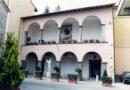 Il Museo d'arte Sacra di Camaiore (I nostri monumenti)..di Giovanni Scarabelli