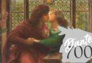DANTEdì:  canto V Inferno (Paolo & Francesca)..redazione