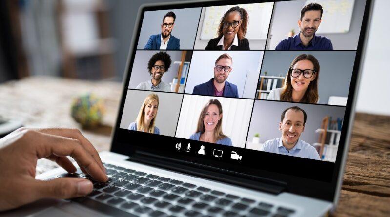 Consigli per videoconferenze