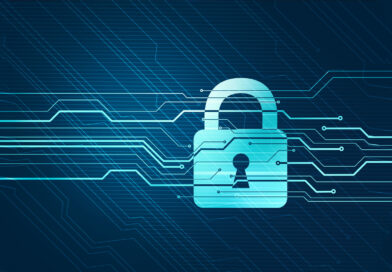 Pillole di sicurezza informatica