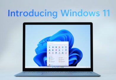 Aggiornare a Windows 11